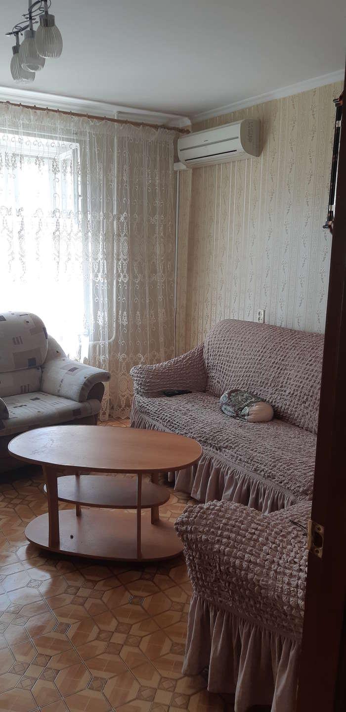 Аренда 2-комнатной квартиры, г. Тольятти, Цветной бульвар  дом 31