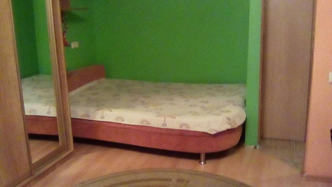 Аренда 1-комнатной квартиры, г. Тольятти, Кулибина бульвар  дом 19