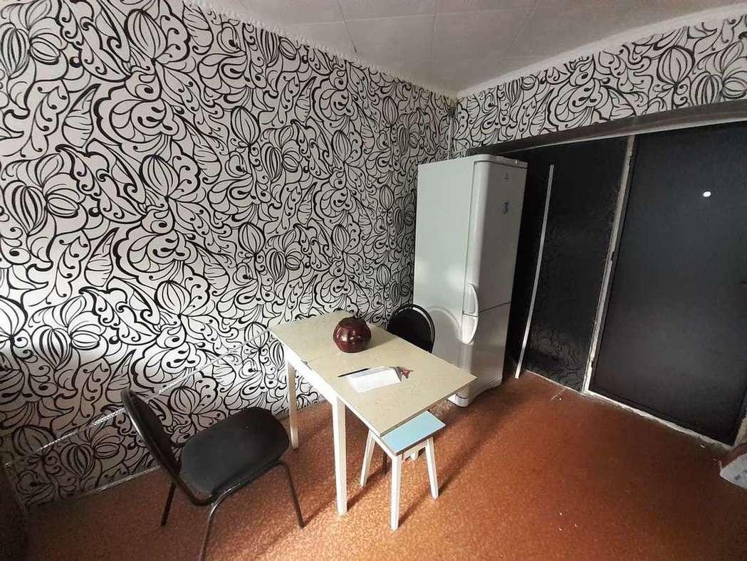 Аренда комнаты, г. Тольятти, Комсомольская улица  дом 125