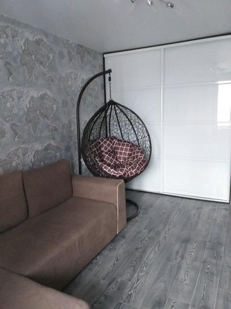 Аренда 1-комнатной квартиры, г. Тольятти, Тополиная улица  дом 56а