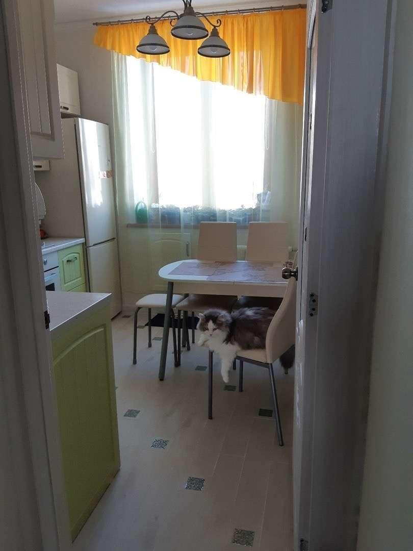 Аренда 2-комнатной квартиры, г. Тольятти, Мира улица  дом 148