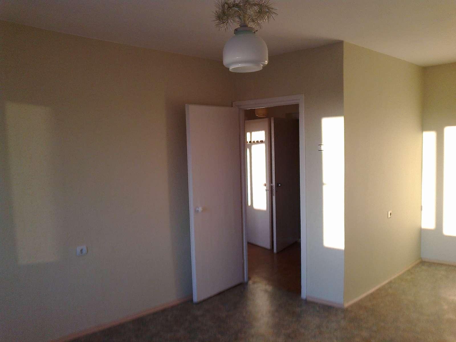 Аренда 1-комнатной квартиры, г. Тольятти, Юбилейная улица  дом 85