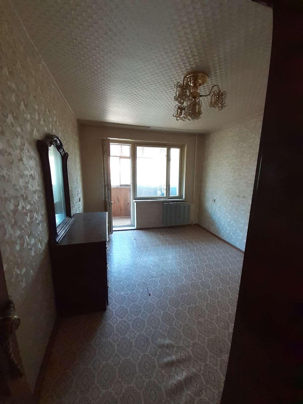 Аренда комнаты, г. Тольятти, Московский проспект  дом 13