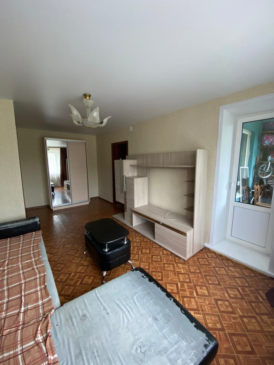 Аренда 2-комнатной квартиры, г. Тольятти, Мира улица  дом 100