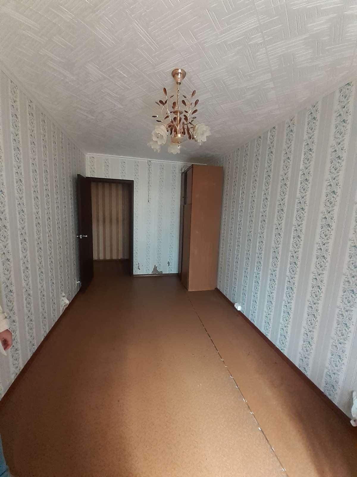 Аренда комнаты, г. Тольятти, Свердлова улица  дом 68