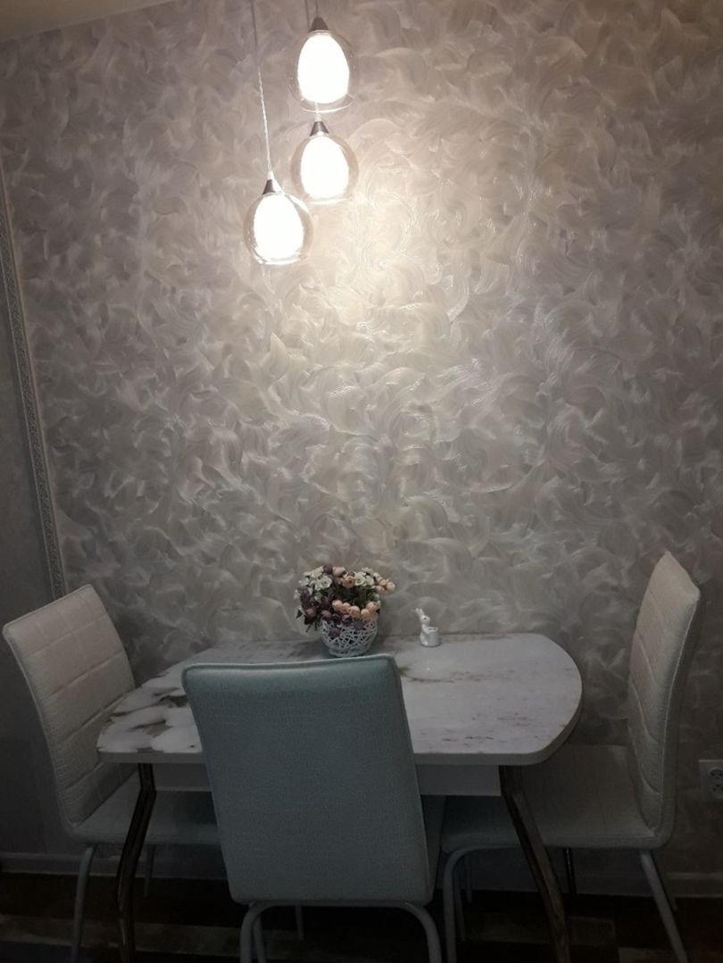 Аренда 1-комнатной квартиры, г. Тольятти, 50 лет Октября бульвар  дом 63