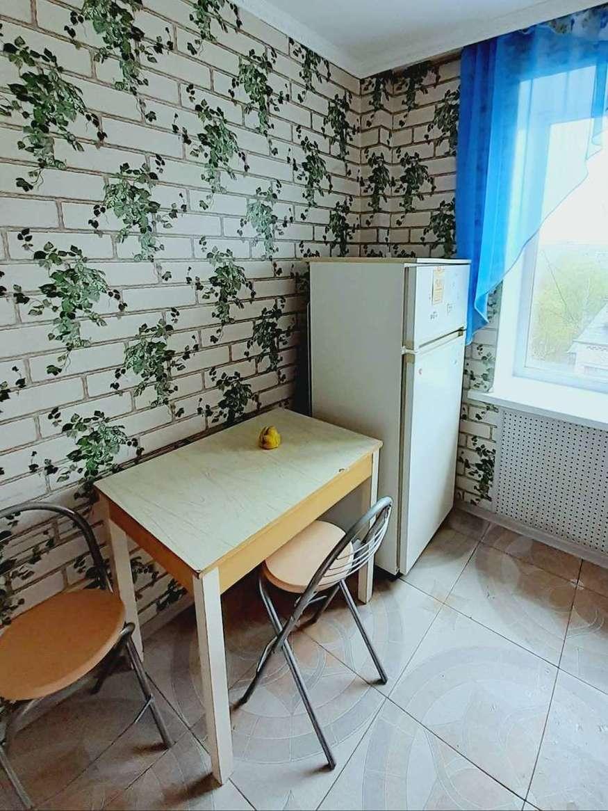 Аренда 1-комнатной квартиры, г. Тольятти, Мира улица  дом 112