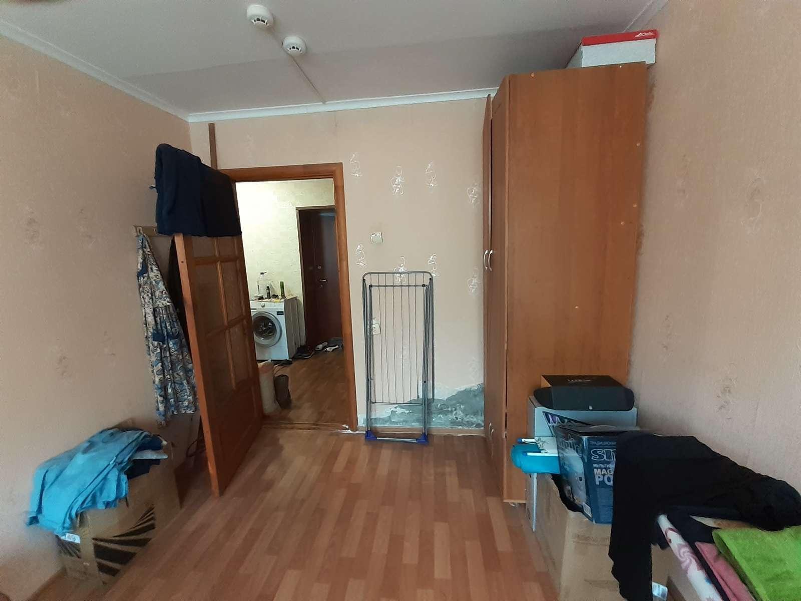 Аренда комнаты, г. Тольятти, Революционная улица  дом 3