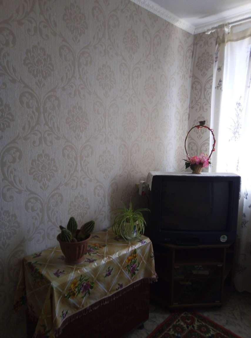 Аренда комнаты, г. Тольятти, Приморский бульвар