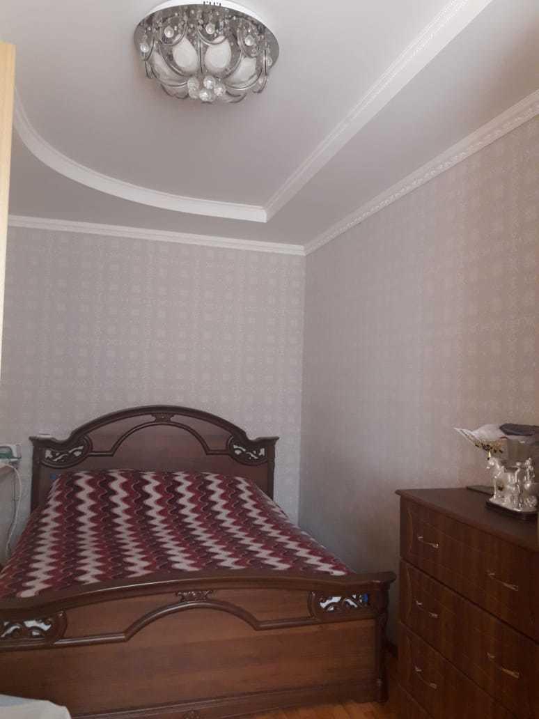 Продажа 2-комнатной квартиры, г. Тольятти, Карла Маркса улица  дом 16