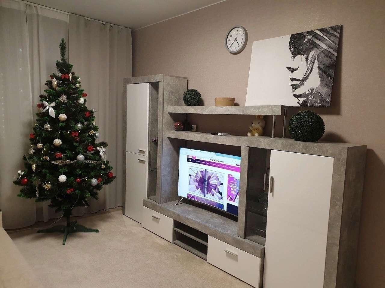Аренда 3-комнатной квартиры, г. Тольятти, Королева бульвар  дом 11