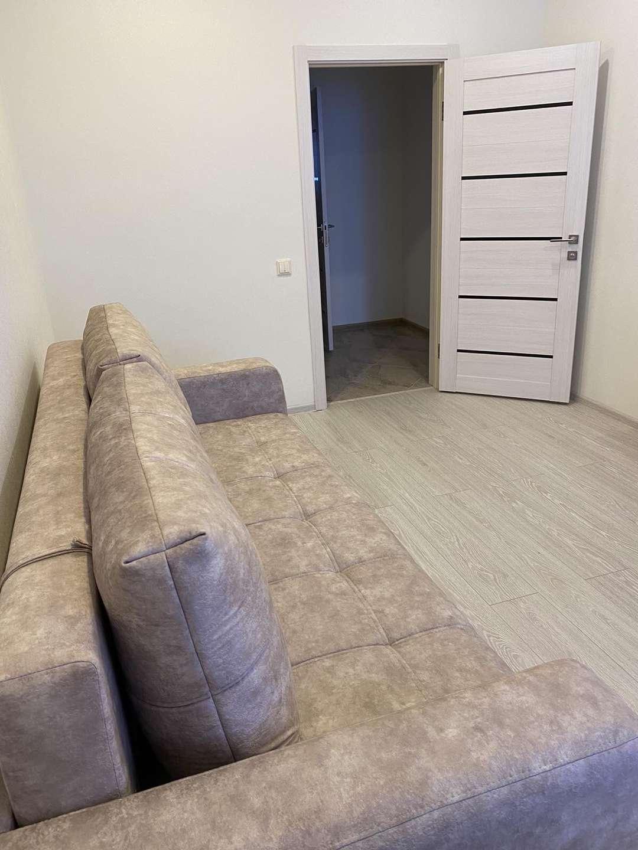 Аренда 3-комнатной квартиры, г. Тольятти, 40 лет Победы улица  дом 48
