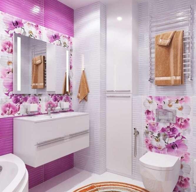 Аренда 2-комнатной квартиры, г. Тольятти, Маршала Жукова улица  дом 2