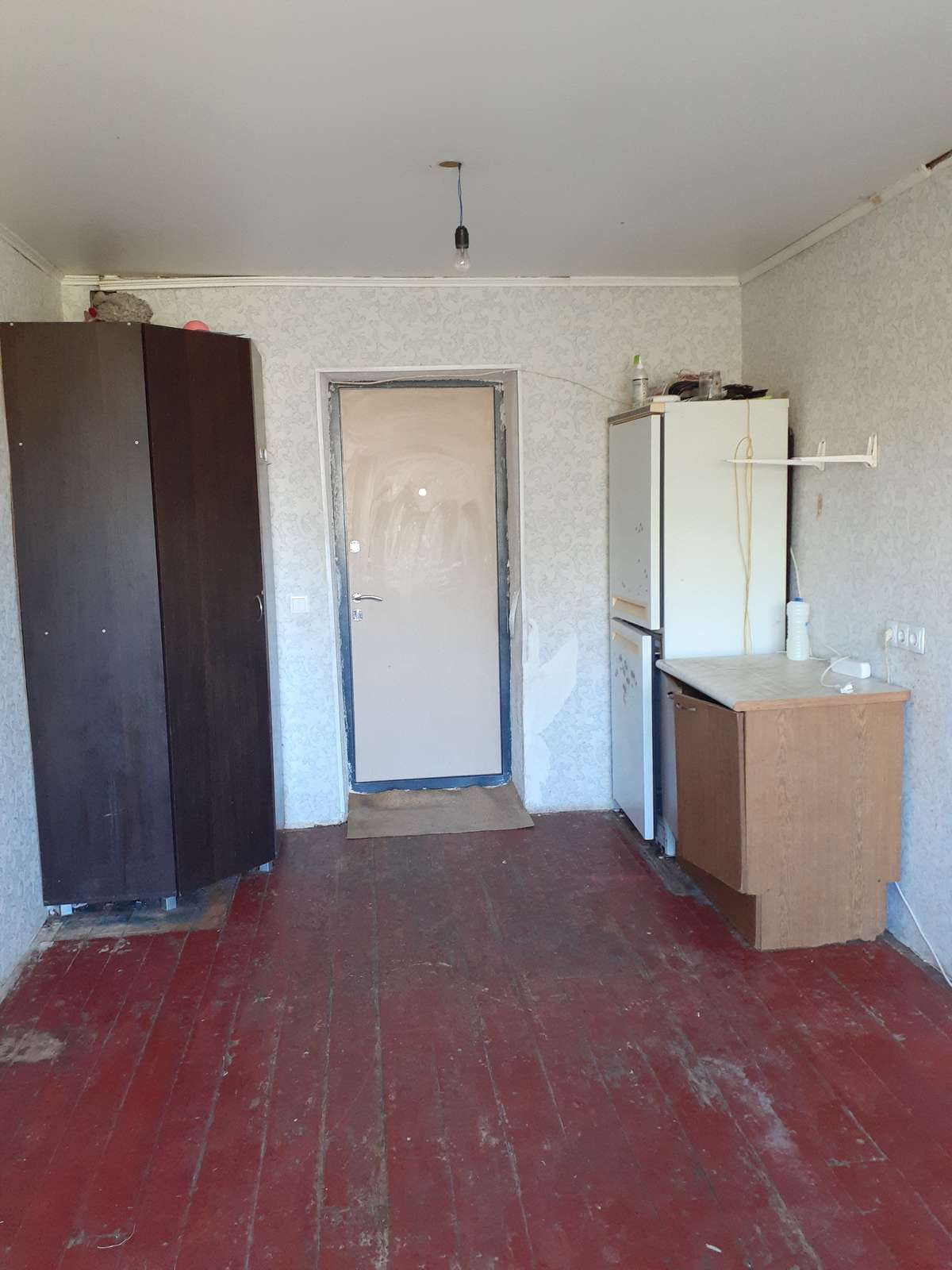 Аренда комнаты, г. Тольятти, Карбышева улица  дом 3