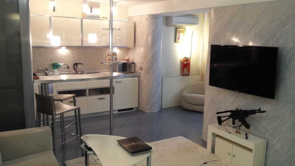 Аренда 1-комнатной квартиры, г. Тольятти, 40 лет Победы улица  дом 36