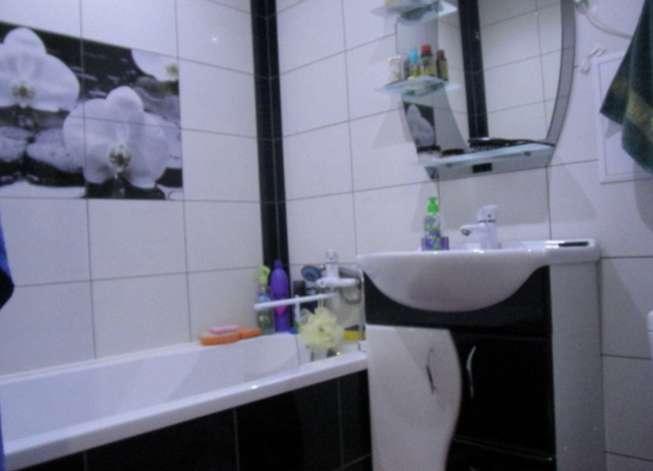 Аренда 1-комнатной квартиры, г. Тольятти, Приморский бульвар  дом 57