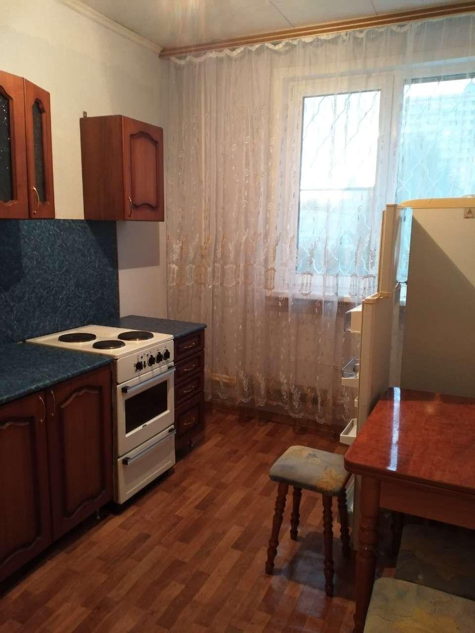 Аренда 1-комнатной квартиры, г. Тольятти, Степана Разина проспект  дом 66