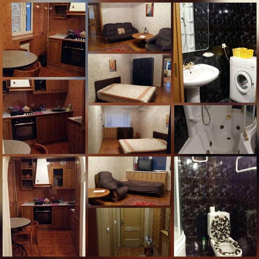 Аренда 2-комнатной квартиры, г. Тольятти, Карла Маркса улица  дом 18