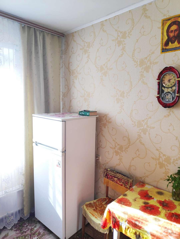 Аренда 1-комнатной квартиры, г. Тольятти, Тополиная улица