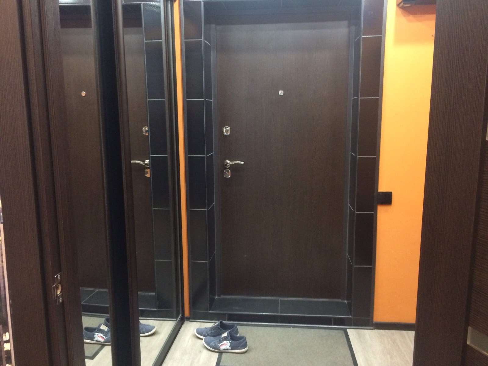 Аренда 1-комнатной квартиры, г. Тольятти, Юбилейная улица  дом 29