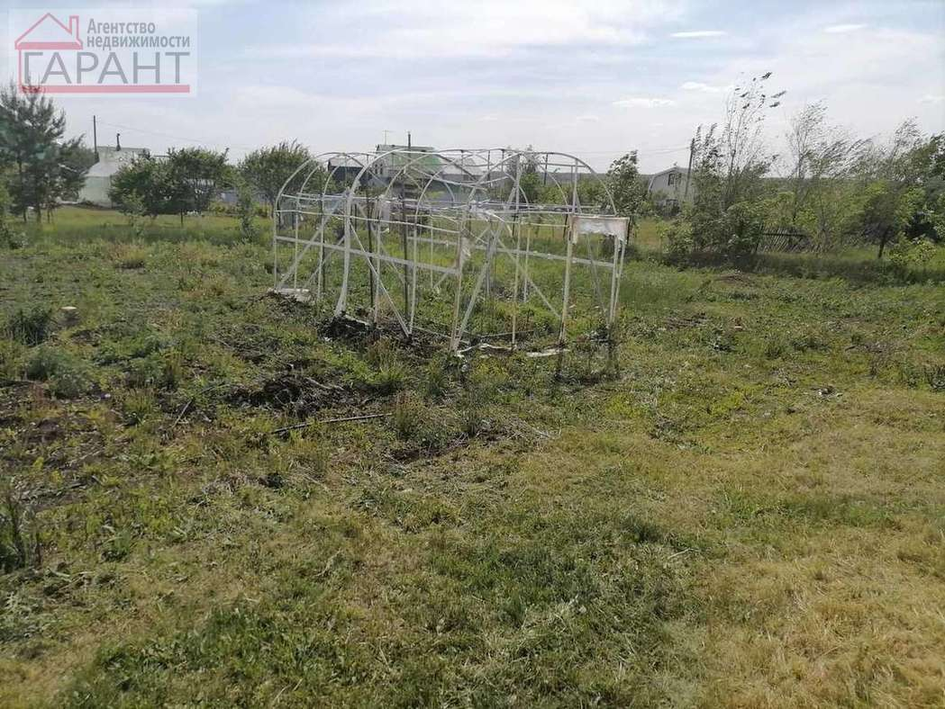 Продажа дачи, 42м <sup>2</sup>, 8 сот., Октябрьский, 775