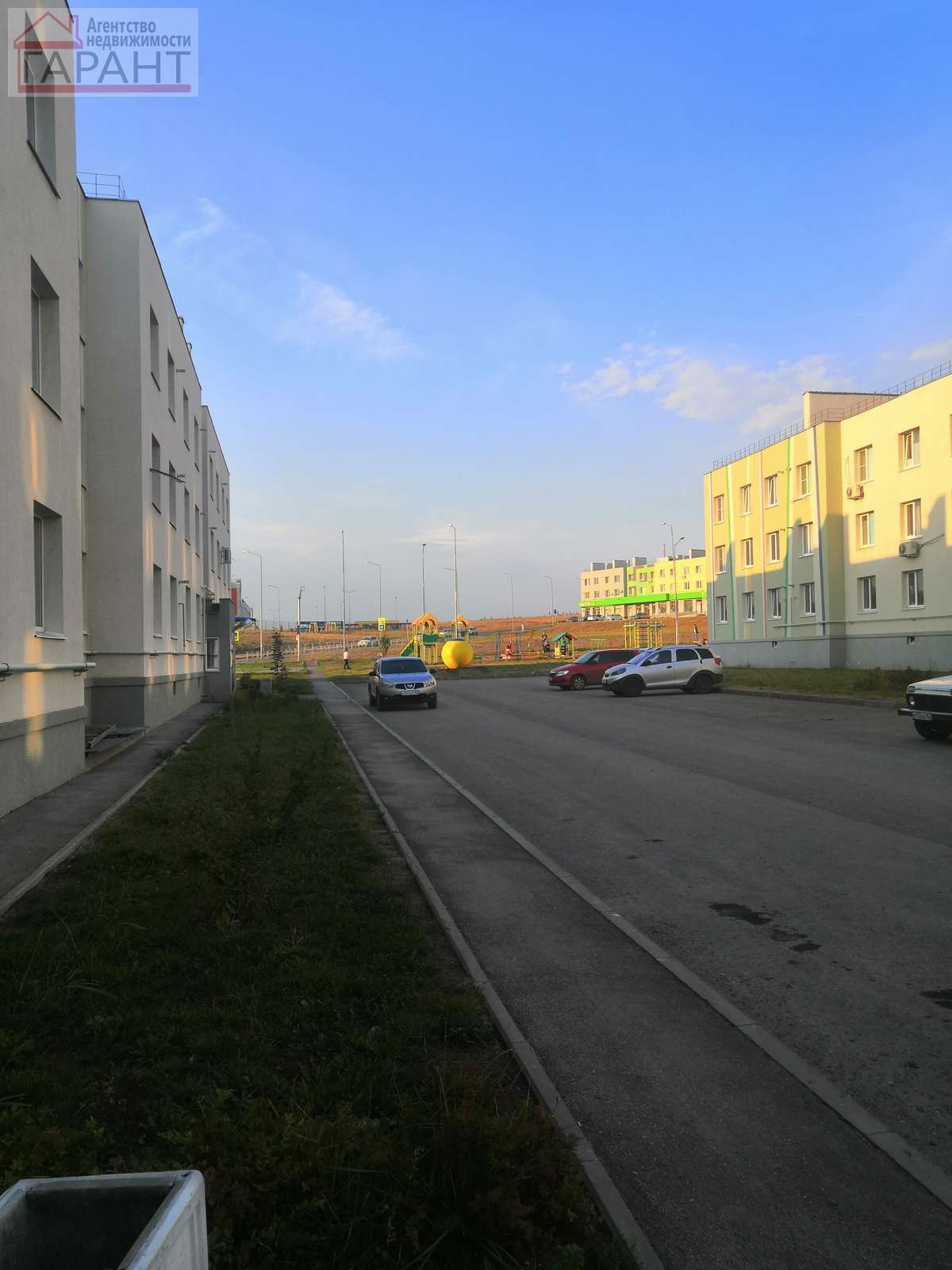 Продажа 1-комнатной квартиры, Самарская, улица Митрополита Мануила Лемешевского,  дом 3