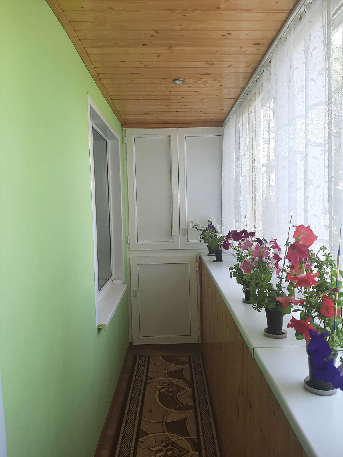 Продажа 2-комнатной квартиры, Самарская, Народная улица,  дом 15