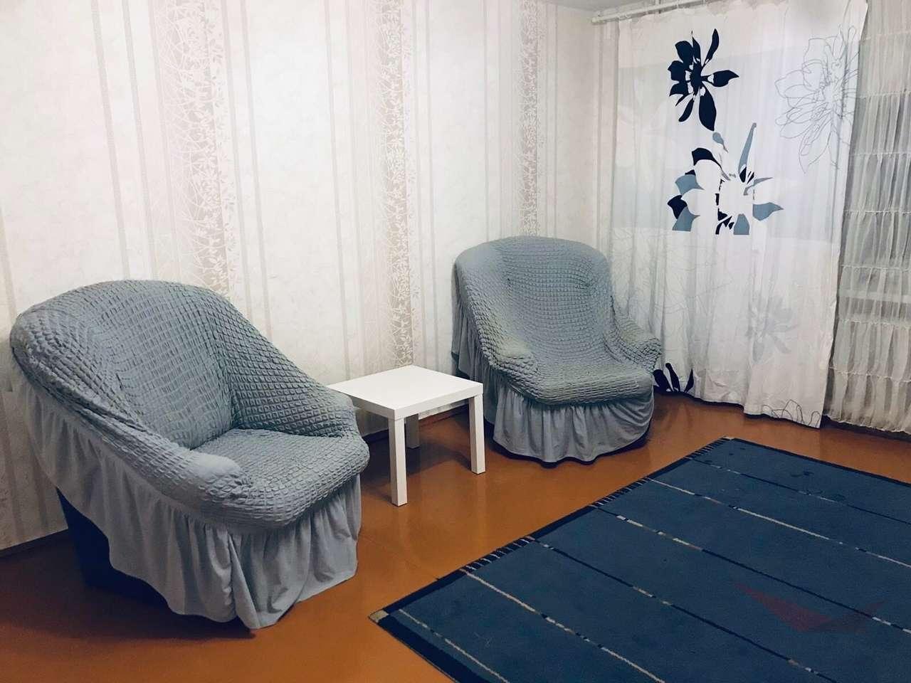 Продажа 1-комнатной квартиры, Самара, Авроры улица,  дом 72