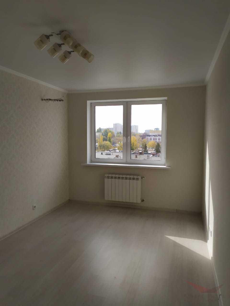 Продажа 1-комнатной квартиры, Самара, Лукачева улица,  дом 6